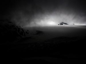 Harding Icefield 2