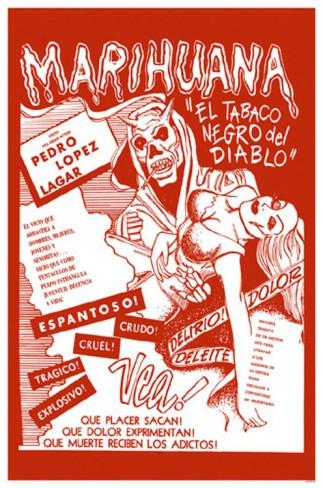 marijuana_mexico_poster