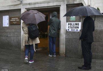 Islington Polling Station.jpg