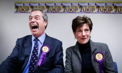 Nigel Farage and Diane James.jpg
