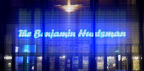 The Benjamin Huntsman.jpg