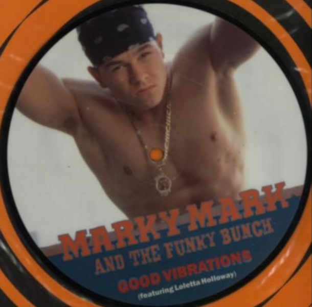 marky-mark-good-vibrations.jpg