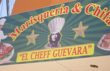 restaurant revolucionario.jpg