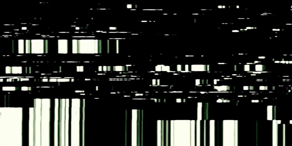 static6.jpg